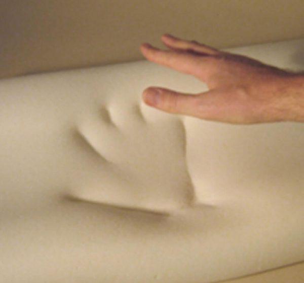 rubino-memory-foam