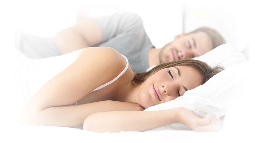 Tutto quello che dovresti sapere sui cuscini in lattice
