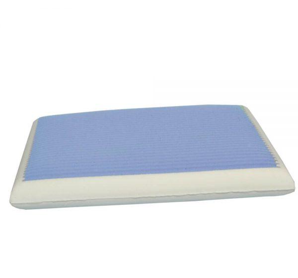 Azzurrite Lastra Checuscino Cuscino Vario-Therm