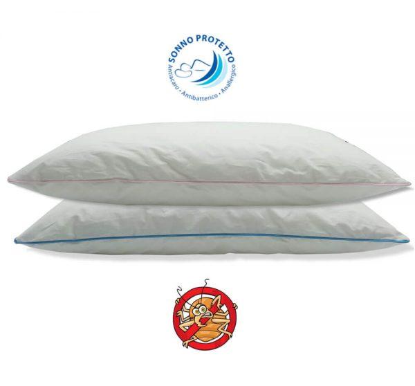 paperino-e-paperina-sonno-protetto