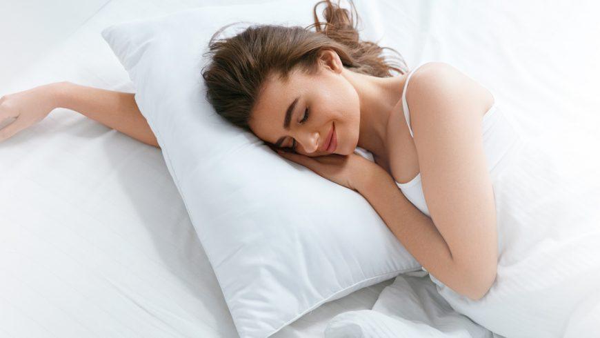 CheCuscino-quando-cambiare-cuscino